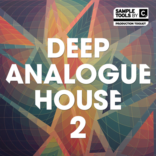 Deep Analogue House 2