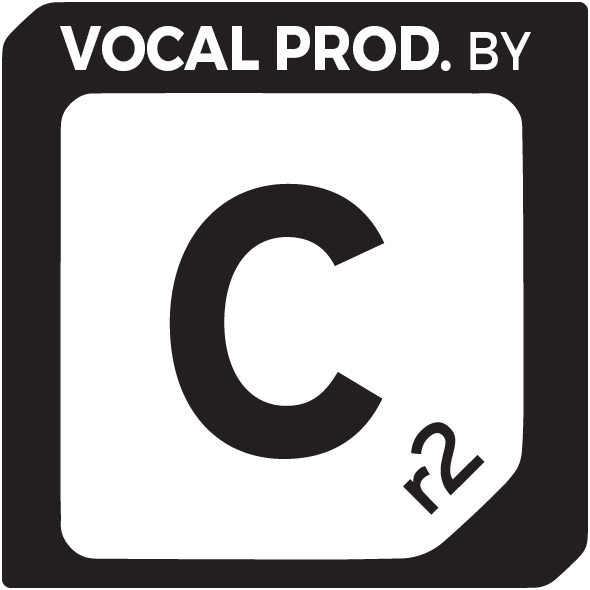 Vocals, Production