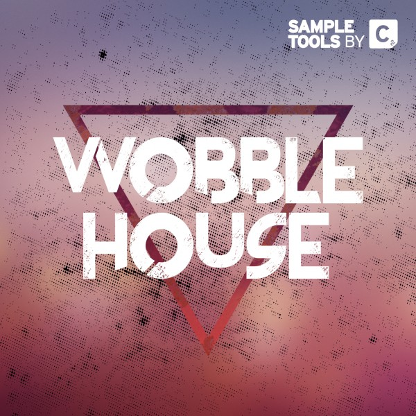 Wobble-House