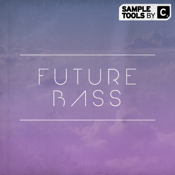 Sample Tools by Cr2 – Future Bass