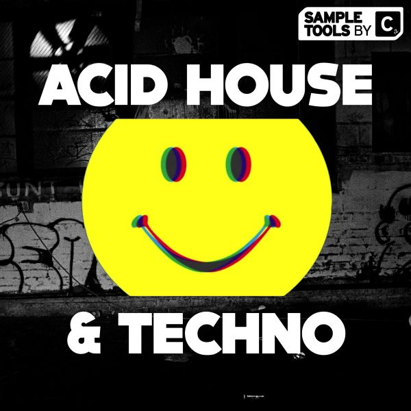 sample-tools-by-cr2-acid-house-techno