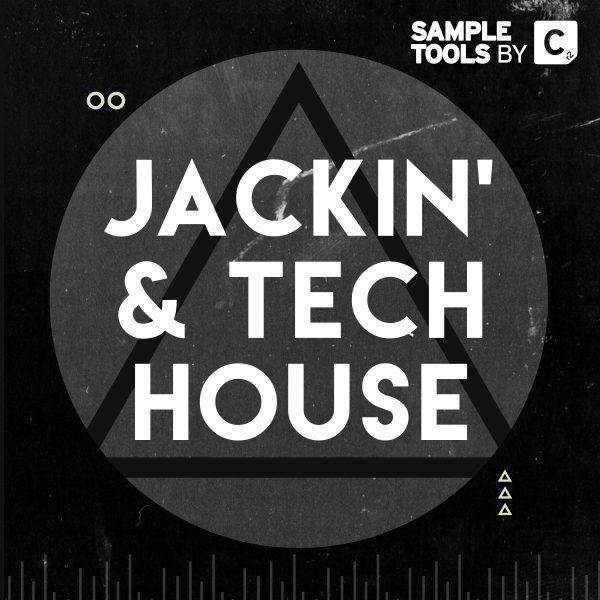 Jackin' & Tech House