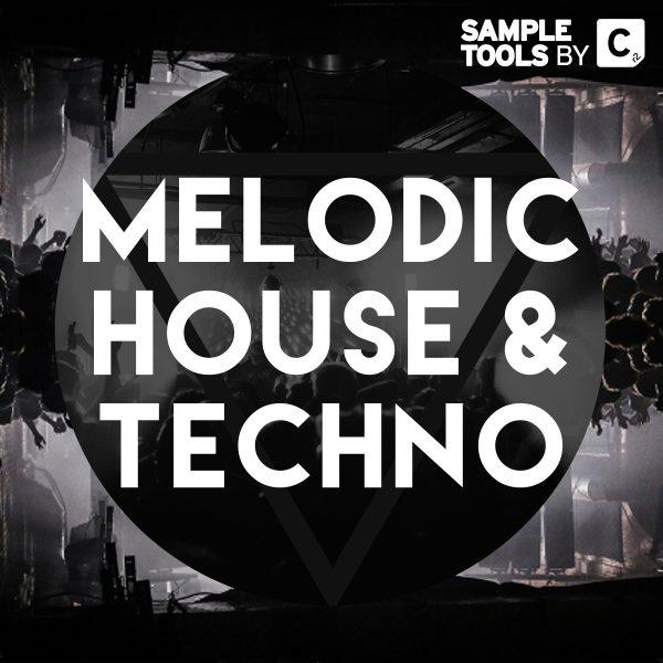 Melodic House & Techno