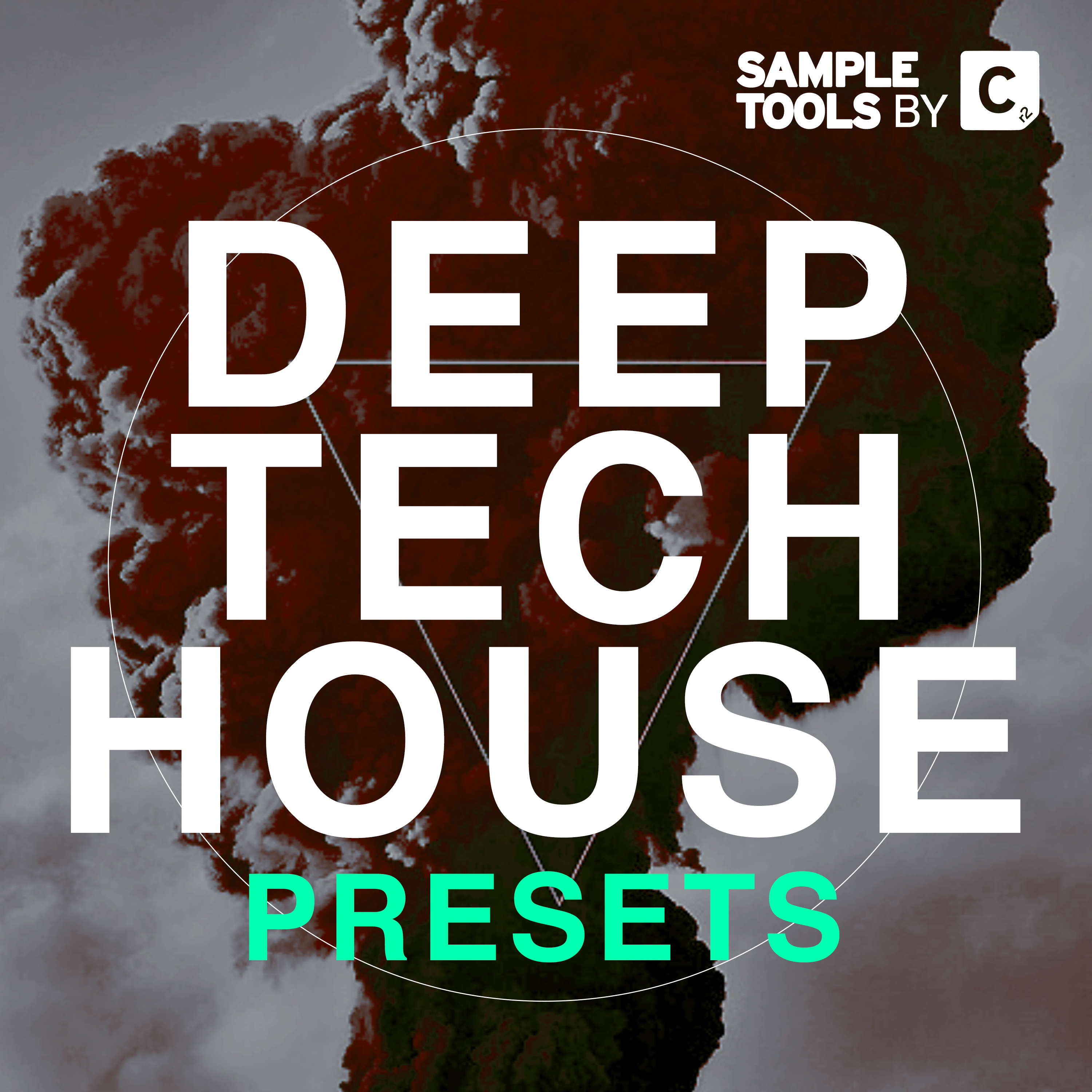Deep Tech House Presets Out Now!