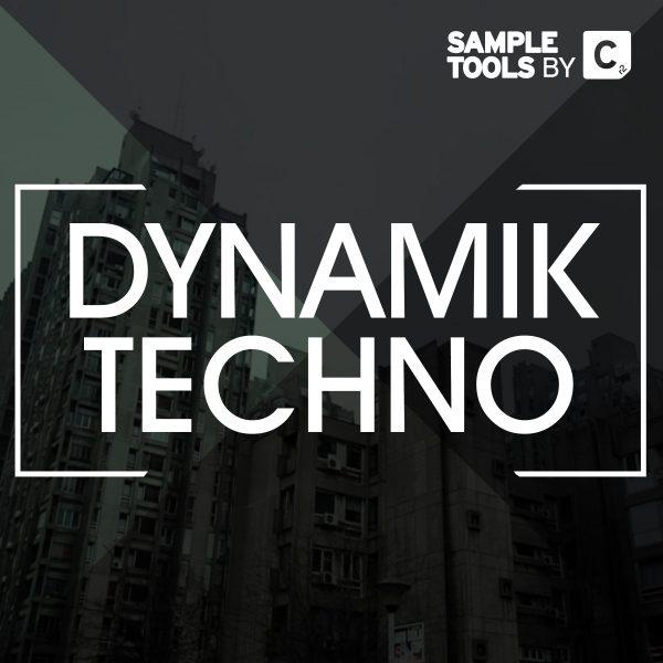 Dynamik Techno