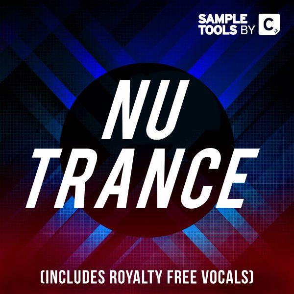 Nu-Trance