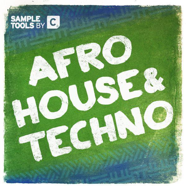 Afro House & Techno