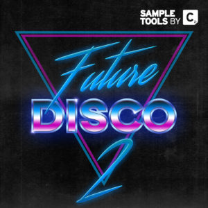 Future Disco 2 - Sample Pack