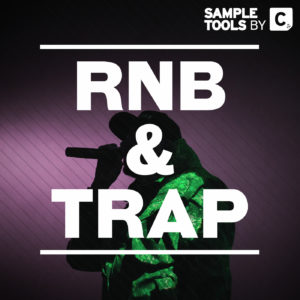 RnB & Trap - Sample Pack