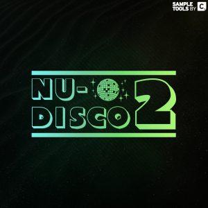 Nu-Disco 2