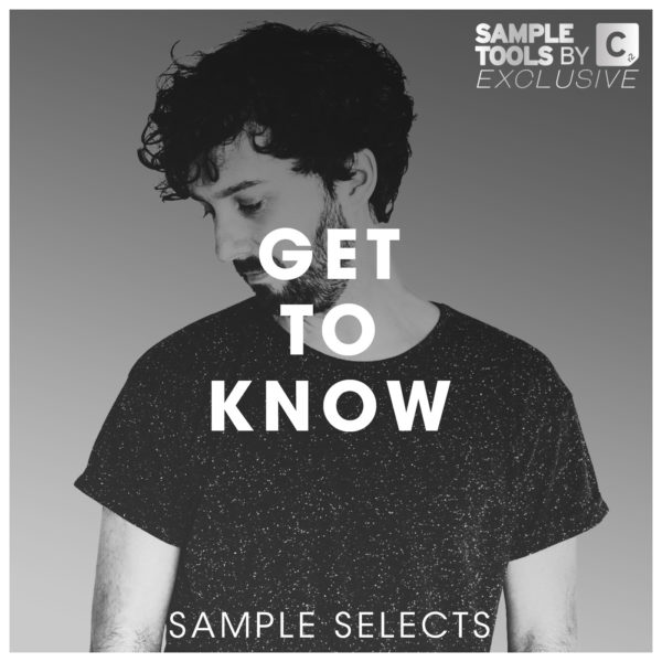Sample Selects – Get To Know