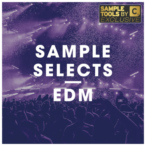 sampleselectsedmcover