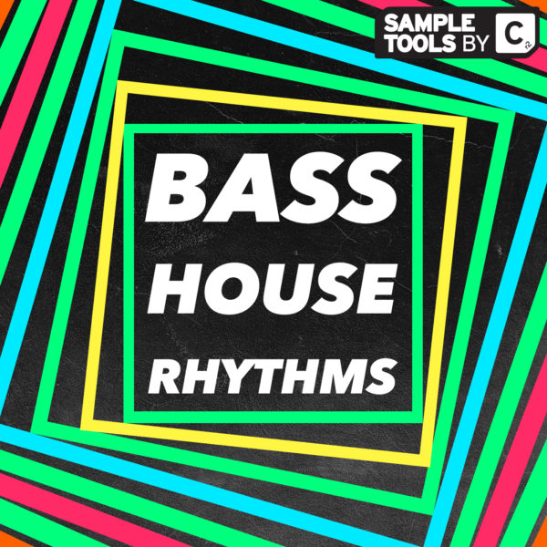 Bass House Rhythms