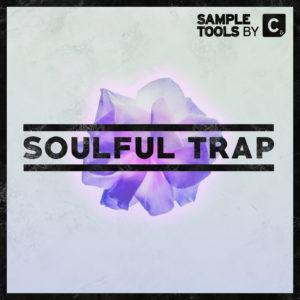 Soulful Trap Artwork Square