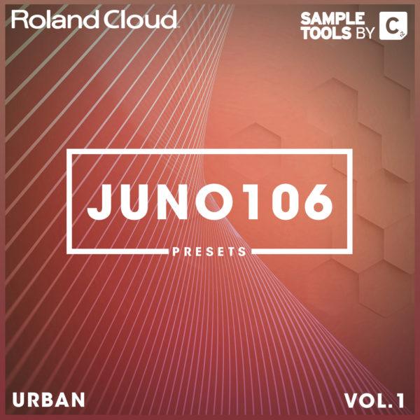 URBAN roland juno106 presets copy