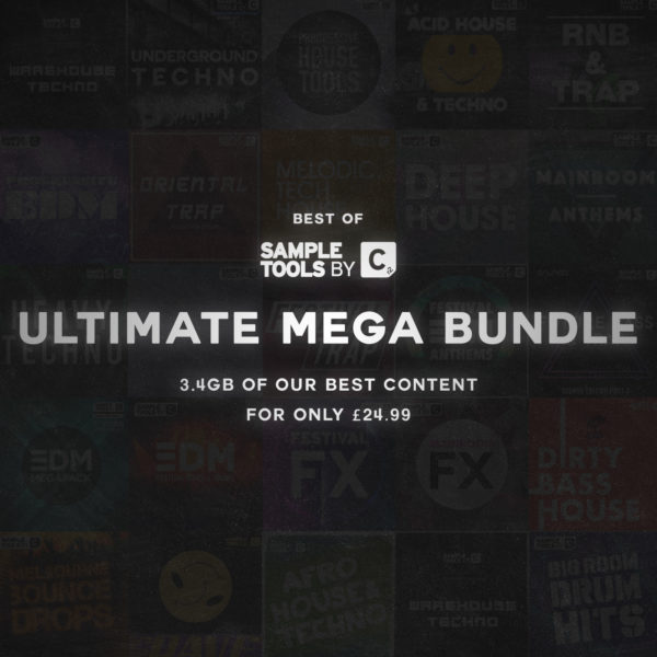 the ultimate bundle 13