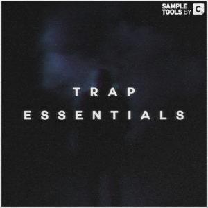 Trap Essentials - Artwork