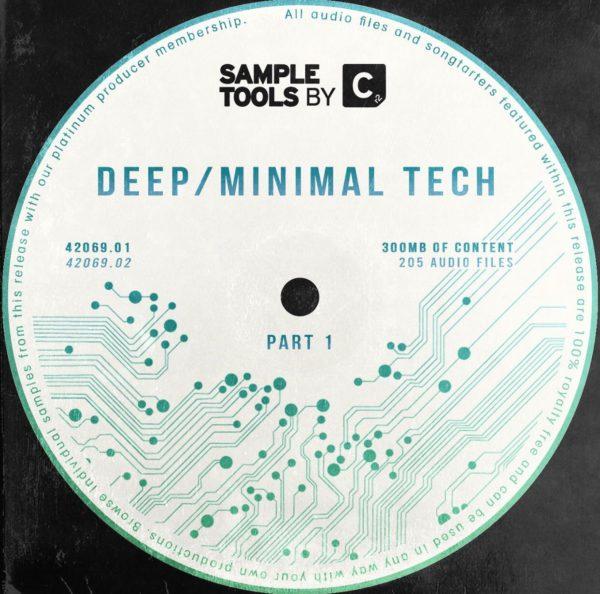 Deep Minimal Tech