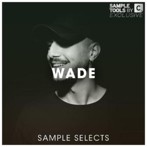 Wade_SS_Artwork