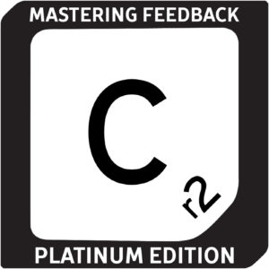 Mastering & Feedback - Sample Tools by Cr2