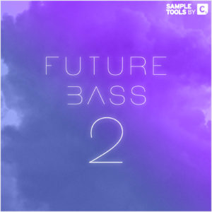 Future Bass 2 Artwork