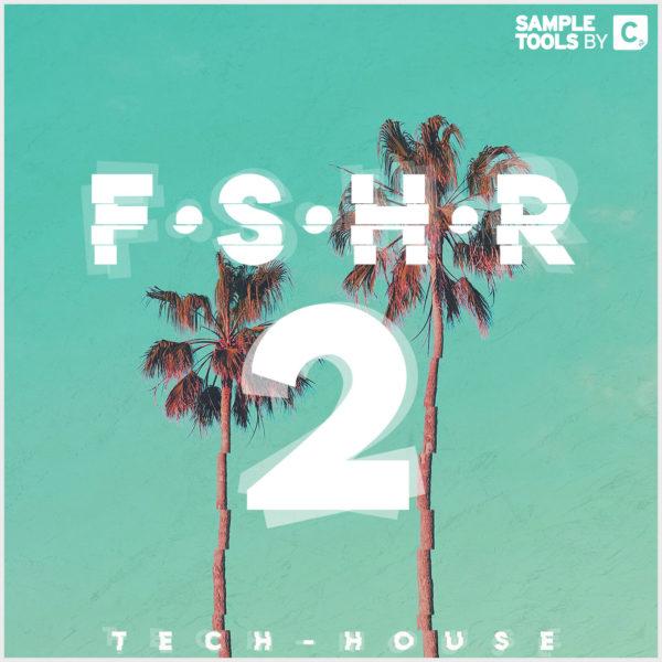 fshr 2