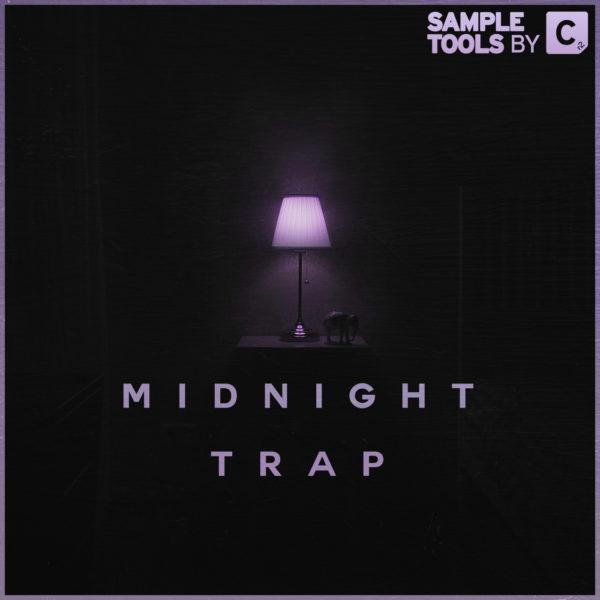 midnight trap non exclusive copy