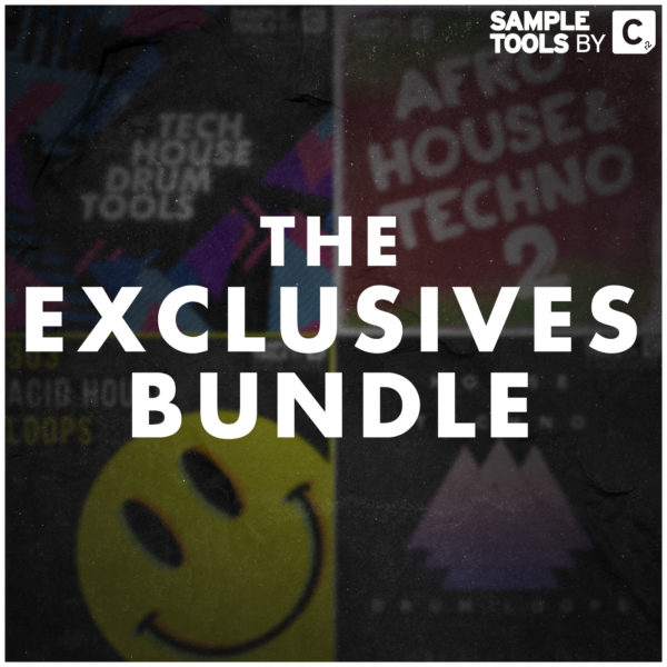 the exclusives bundle