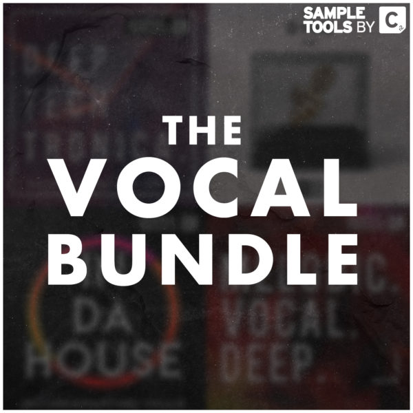 vocal bundle copy