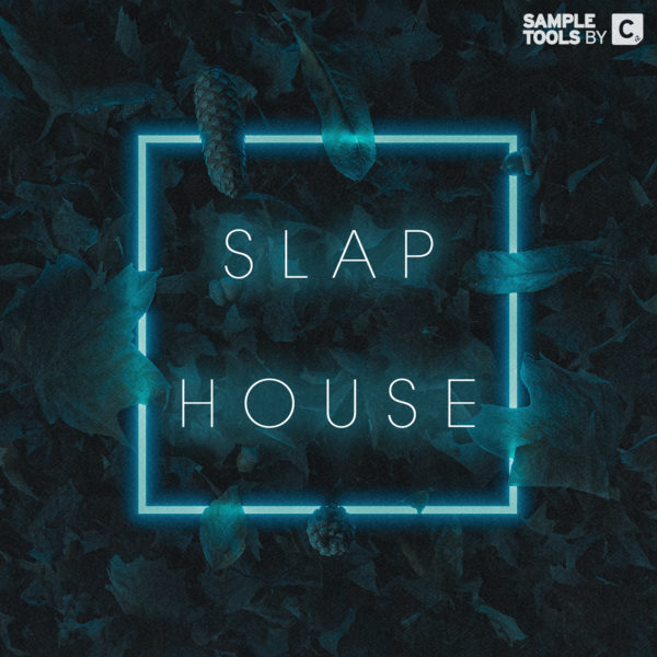 Slap House – Artwork