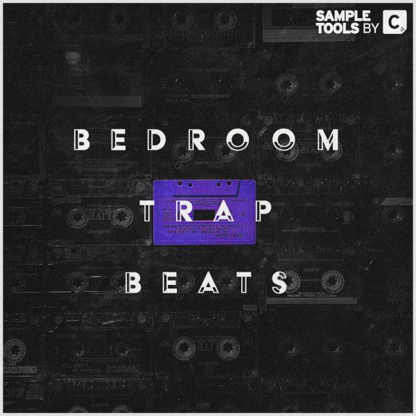 Bedroom Trap Beats non exclusive