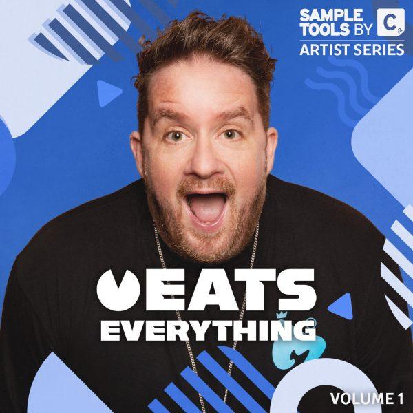 Eats Everything 5