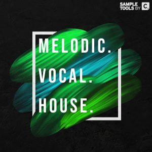 Melodic Vocal House