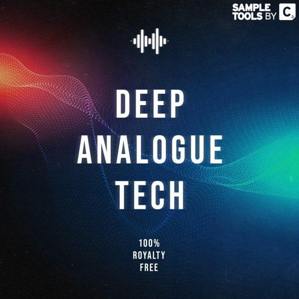 Deep Analogue Tech