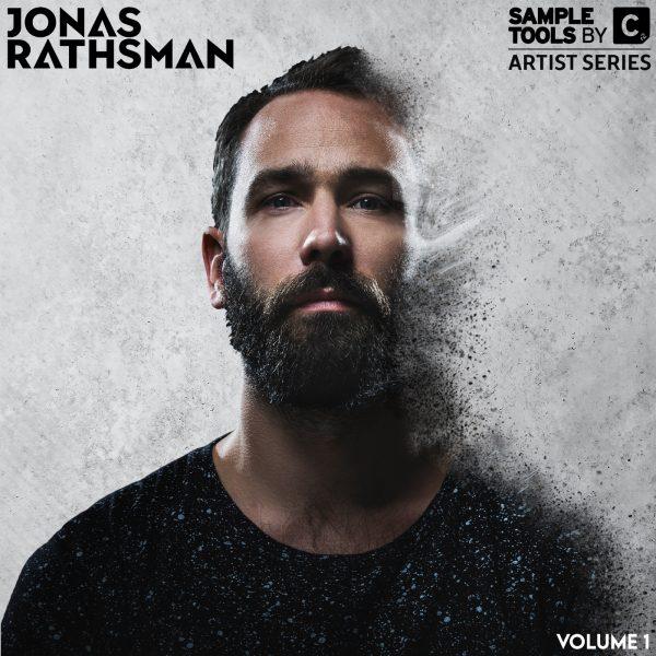 Jonas Rathsman Vol.1