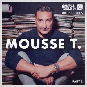 Mousse T.