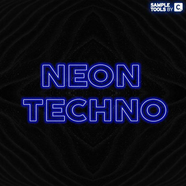 Neon Techno