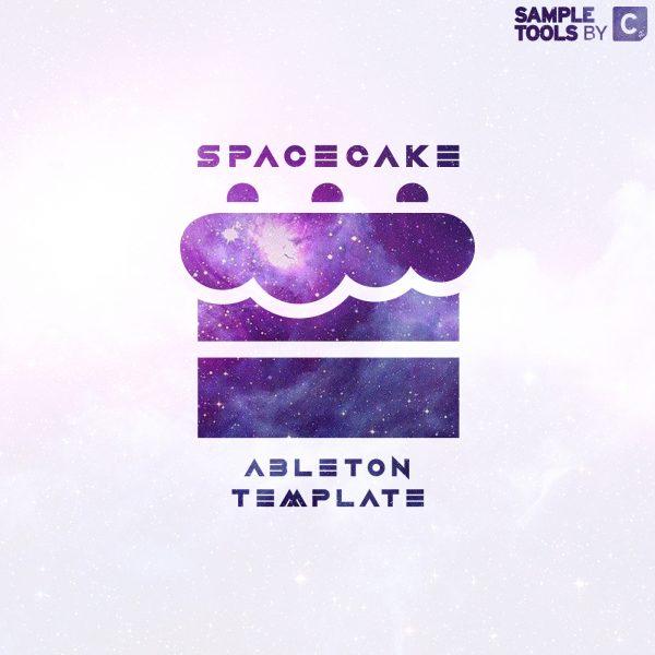 Spacecake)