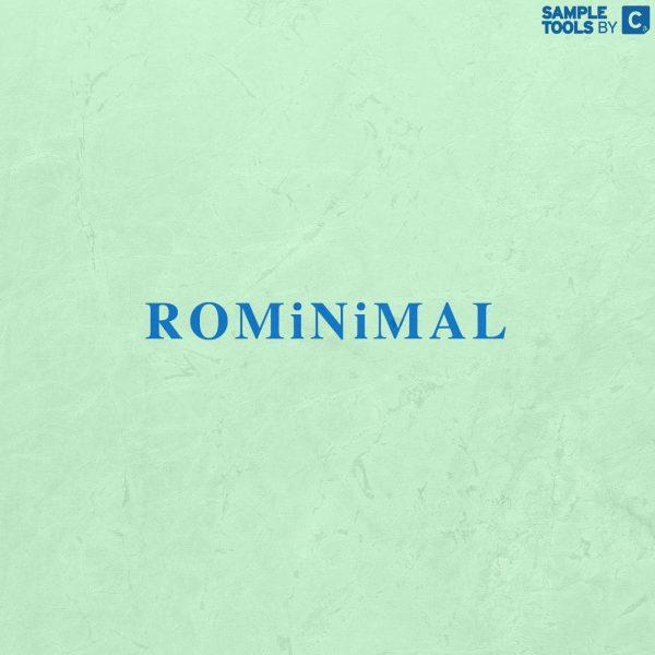 rominimal 1