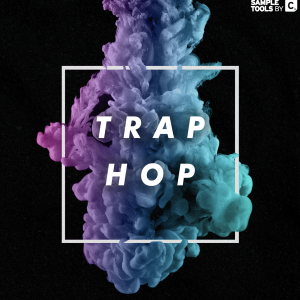 Trap Hop