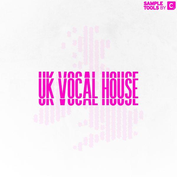 Uk Vocal Housefinal