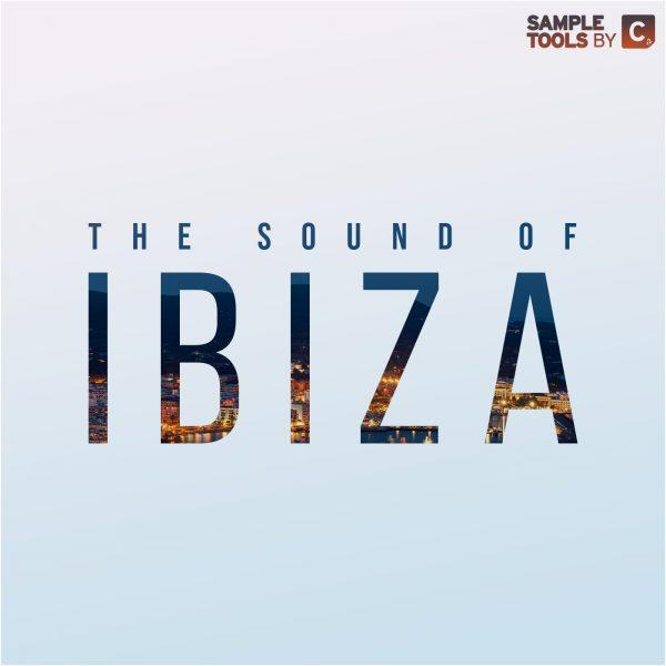 sound of ibiza final 1
